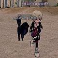 mabinogi_2008_10_24_015.jpg