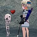 mabinogi_2008_10_31_008.jpg