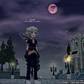 mabinogi_2008_11_02_016.jpg