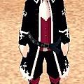 mabinogi_2008_10_24_030.jpg