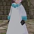 mabinogi_2008_10_25_004.JPG
