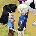 mabinogi_2008_10_25_011.JPG