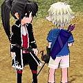 mabinogi_2008_10_25_012.JPG