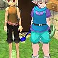 mabinogi_2008_11_08_008.JPG