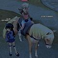 mabinogi_2008_11_14_005.JPG