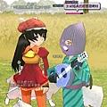 mabinogi_2008_11_15_016.JPG