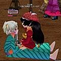 mabinogi_2008_11_15_019.JPG