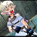mabinogi_2008_11_16_015.JPG