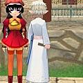 mabinogi_2008_11_19_015.JPG