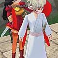 mabinogi_2008_11_19_019.JPG