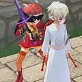 mabinogi_2008_11_19_022.JPG