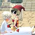 mabinogi_2008_11_22_020.JPG