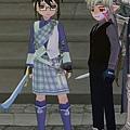 mabinogi_2008_11_23_019.JPG