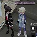 mabinogi_2008_11_23_024.JPG