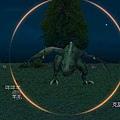 mabinogi_2008_11_26_016.JPG
