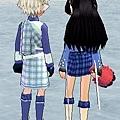 mabinogi_2008_11_28_060.JPG