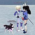 mabinogi_2008_11_28_064.JPG