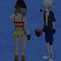 mabinogi_2008_11_28_011.JPG