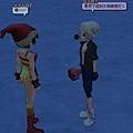 mabinogi_2008_11_28_017.JPG