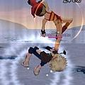 mabinogi_2008_11_28_032.JPG