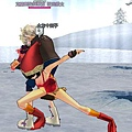 mabinogi_2008_11_28_037.JPG