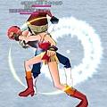 mabinogi_2008_11_28_059.JPG