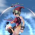 mabinogi_2008_11_28_070.JPG
