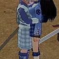 mabinogi_2008_11_29_012.JPG