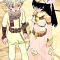 mabinogi_2008_11_29_025.JPG