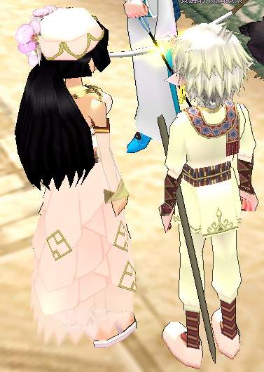 mabinogi_2008_11_29_028.JPG