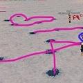 mabinogi_2008_11_28_009.JPG