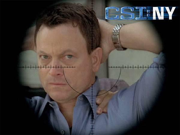 CBS_CSINY_421_CLIP2.jpg