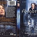 The_Forgotten-front.jpg