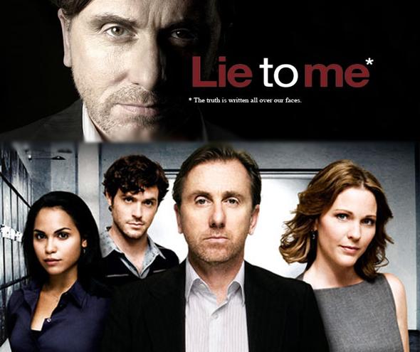 lie-to-me_tv.jpg