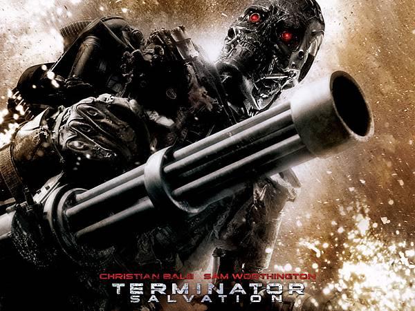 TerminatorSalvation_Wallpaper_2_1024x768.jpg
