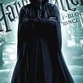 9f88fa82-2c7d-4ddf-b858-1221dfead4b6_Main_Character Banner_Snape_502.jpg
