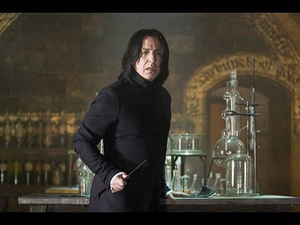 large_Snape Treaching Occlumency-7skeyb77.jpg
