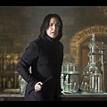 large_Snape Treaching Occlumency-7skeyb77.jpg