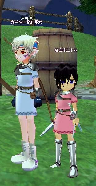 mabinogi_2009_08_01_005.JPG