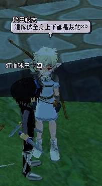 mabinogi_2009_08_01_006.JPG