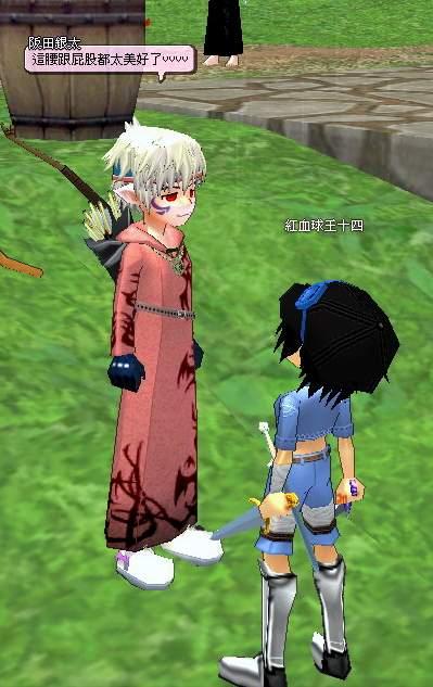 mabinogi_2009_08_01_012.JPG