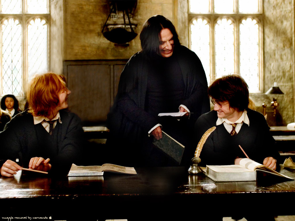 Snape-severus-snape-13251488-1024-768.jpg