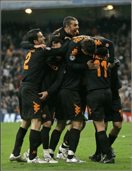 20080305 UEFA Roma vs RealMadrid 130.jpg