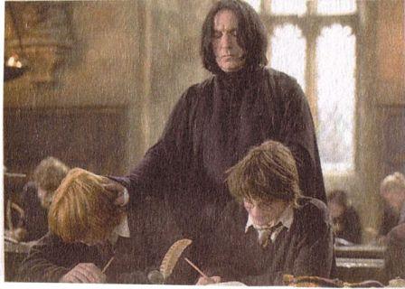 Severus-Snape-severus-snape-16663853-448-320.jpg