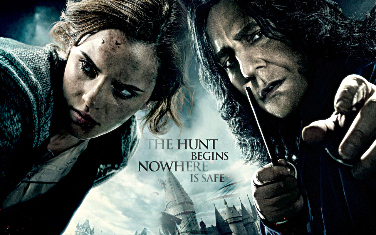 Hermione-and-Severus-Snape-Deathly-Hallows-Wallpaper-severus-snape-16117483-1280-800.jpg