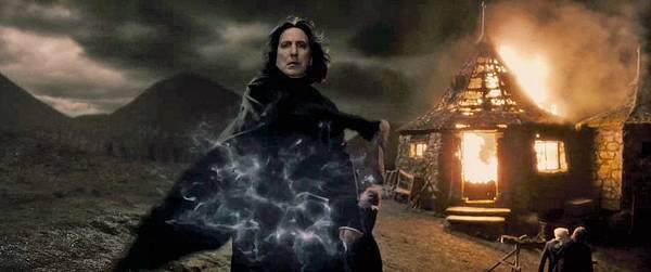 Severus-Snape-severus-snape-15407936-1890-789.jpg