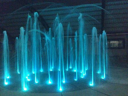 藍水柱.jpg