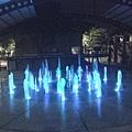 藍水柱1.jpg
