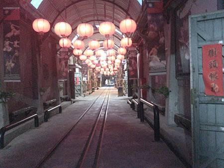鐵道燈籠.jpg