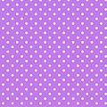 Polkadot2_960854_3